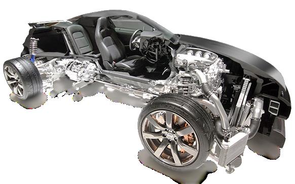 auto mechanical works auto body shop in boston ma world auto